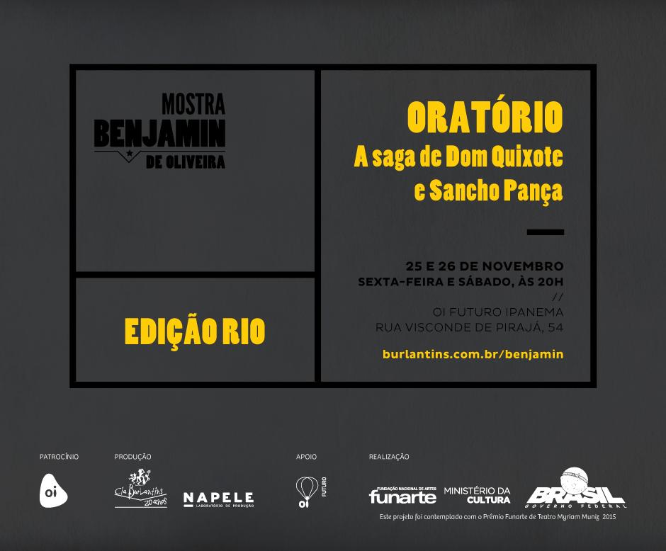 mostrabenjamin_eflyer-oratorio_rio